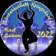 Kriegsdorfer Männerballett 2018